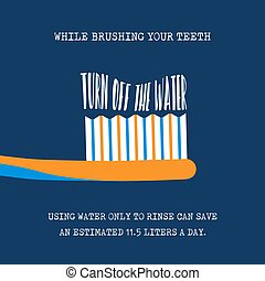 World Water Day information for nature help - World Water...