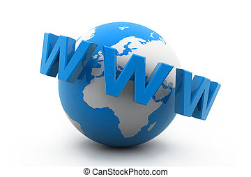 world wide web clipart and stock illustrations 13 949 world wide rh canstockphoto com www.clipartof.com download www.clipartpanda.com search