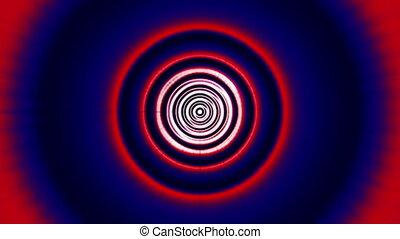 Wormhole 5