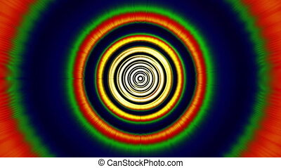 Wormhole 6