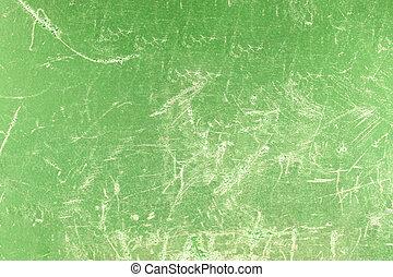 Worn Plastic - Worn plastic texture