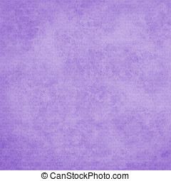 Worn Purple Abstract - Abstract Background - Distressed...