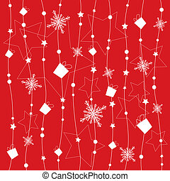 Wrapping paper design