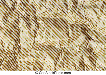 wrapping paper texture for bakground