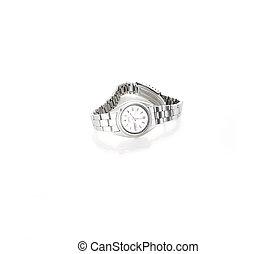 Wrist watch - Woman's wrist watch