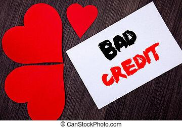 Payday loan bad credit ok photo 1