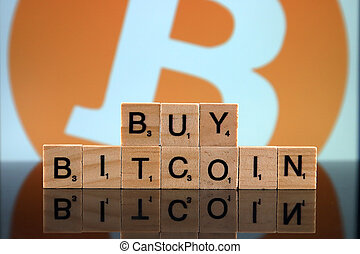 Can i buy cryptocurrency in small quantities