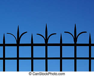 wrought iron 04