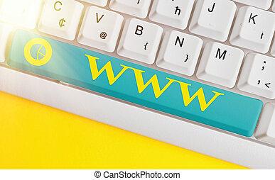 www., html, nota, showcasing, accessed, contenido, foto, ...