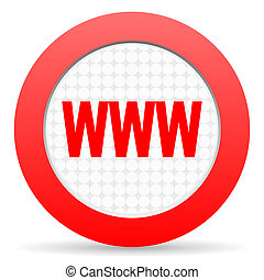 www, ikone