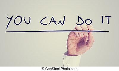 wy możecie zrobić to