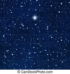 wyciągnijcie ponieważ, przedimek określony przed rzeczownikami, gwiazdy, z, jasna gwiazda