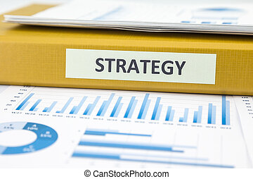 wykresy, dane, analiza, handlowa strategia