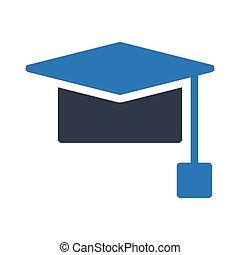 wykształcenie, expance