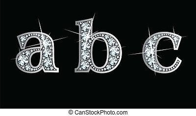 wypadek, niższy, diament, b, -, c, niejaki, eps