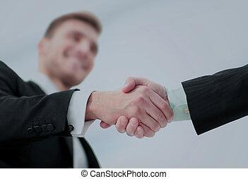 wzmacniacz, uzgodnienie, pojęcie, powodzenie, handlowy, -