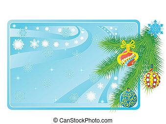 xριστούγεννα , άθυρμα
