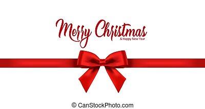 xριστούγεννα , έτος , ευτυχισμένος , εύθυμος , καινούργιος , μικροβιοφορέας , illustration.