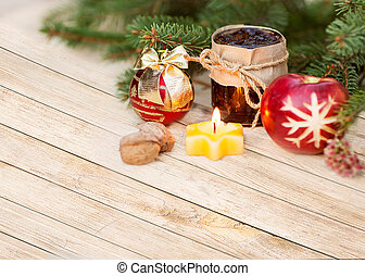 xριστούγεννα , γενική ιδέα