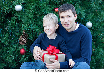 xριστούγεννα , ειδών ή πραγμάτων εποχή