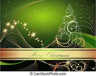 xριστούγεννα , εύθυμος