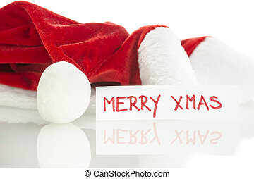xριστούγεννα , ζωή