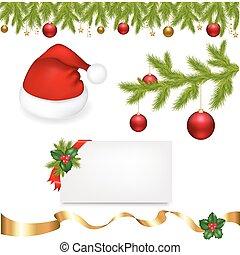 xριστούγεννα , συλλογή