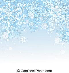 xριστούγεννα , φόντο