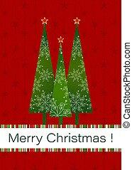 xριστούγεννα , φόντο , χαιρετισμός , κόκκινο