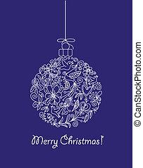 xριστούγεννα , χαιρετίσματα