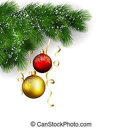 xριστούγεννα , χαιρετισμός