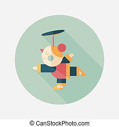 xue, ikona, c4-1, chinesenewyear, 20140929-1003