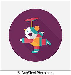 xue, ikona, chinesenewyear, 20140929-1003, c3-1