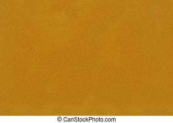 XXL image of brown paper texture