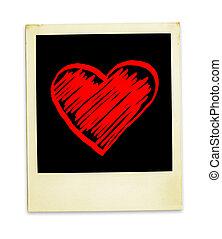 xxl), sempre, (+clipping, amore, percorso
