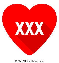 Xxx valentines day clip art