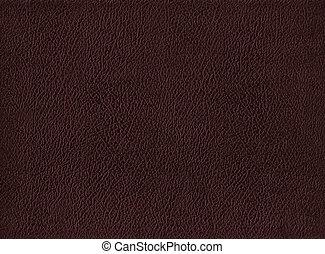 xxxl, hög, kvalitet, läder, texture.