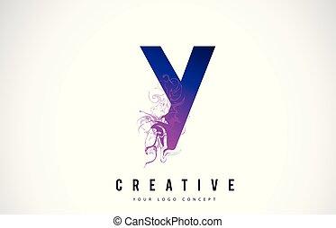 Hd h d purple letter logo design with liquid effect flowing eps y purple letter logo design with liquid effect flowing altavistaventures Choice Image