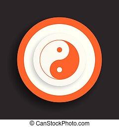 yang de ying, señal