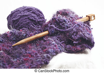 Yarn - yarn