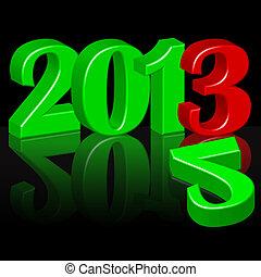 Year 2012-2013