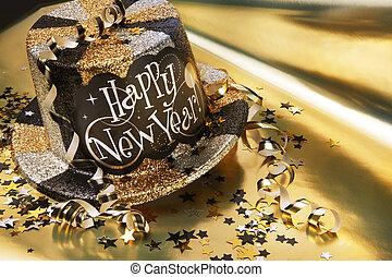 year!, feliz, nuevo