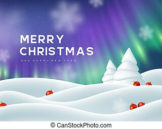 year., natal, feliz, feliz, novo