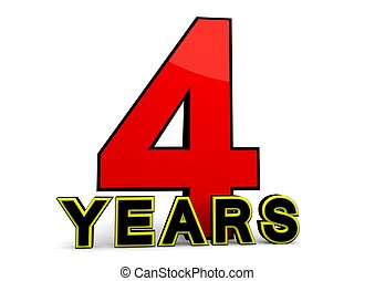 https://cdn.xl.thumbs.canstockphoto.com/years-a-large-red-number-behind-the-word-years-clip-art_csp27754127.jpg