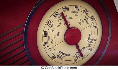 "years."", radio, ""old, 1950"