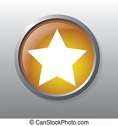 Star button