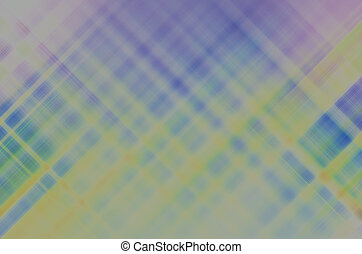 abstract yellow color background with motion blur