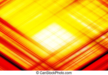 Yellow background - abstract yellow color background with...