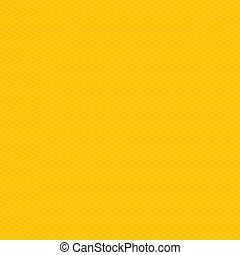 Yellow Background Texture