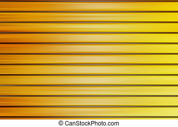 yellow background - yuellow background with lines, abstract...